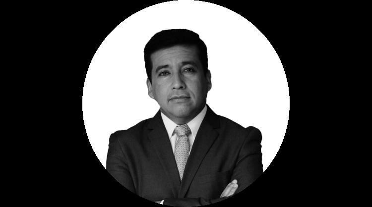 Elección de Cortes, proceso cuesta arriba