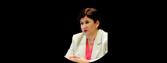 """FECI, """"FISCALÍA ESPECIAL CONTRA LA IMPUNIDAD DE GUATEMALA""""."""