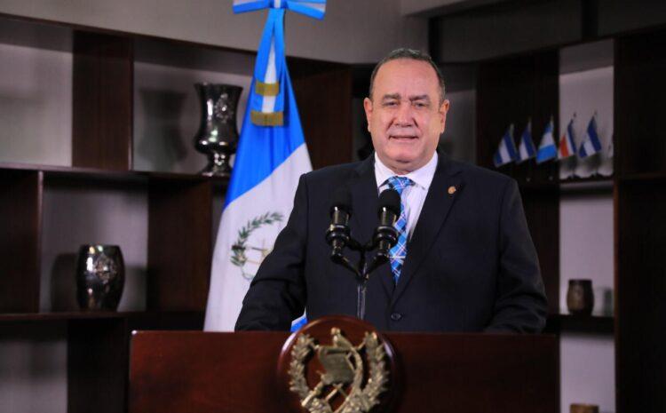 Ejecutivo convoca a Consejo de Ministros luego de no solicitar Estado de Calamidad