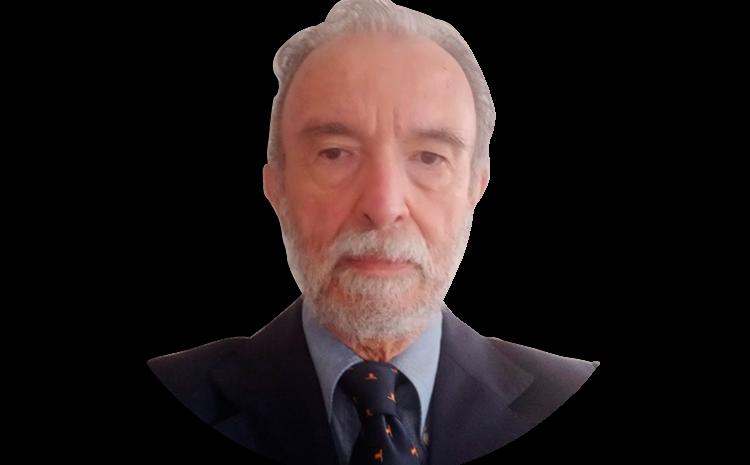 EL ACUERDO DE FISCALÍA GENERAL 59-2019 NO ES ATACABLE EN SEDE CONSTITUCIONAL PORQUE CARECE DE EFECTOS GENERALES
