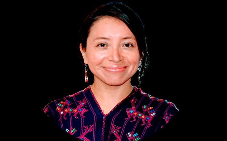DECONSTRUCCIÓN DEL SER CIUDADANO Y DEL ESTADO EN GUATEMALA