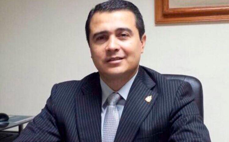 El hermano del presidente hondureño condenado a cadena perpetua por narcotráfico