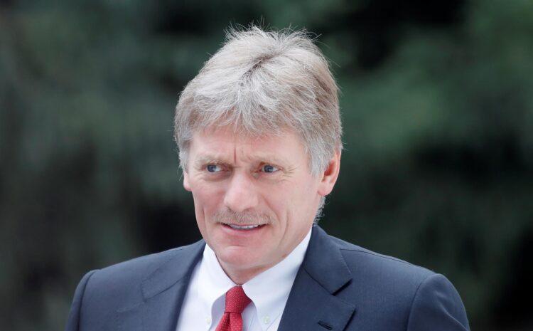El Kremlin descarta un reinicio en las relaciones con EEUU tras la cumbre en Ginebra