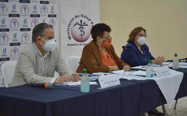 Gobierno sin dar solución a la pandemia, responsabiliza a la población por el aumento de casos de COVID-19