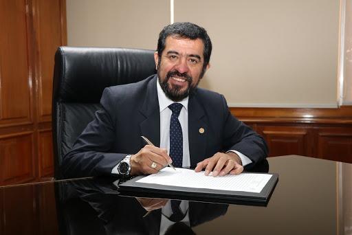 Presidente de la ANAM sufre derrame cerebral, alcaldes buscan elegir sustituto