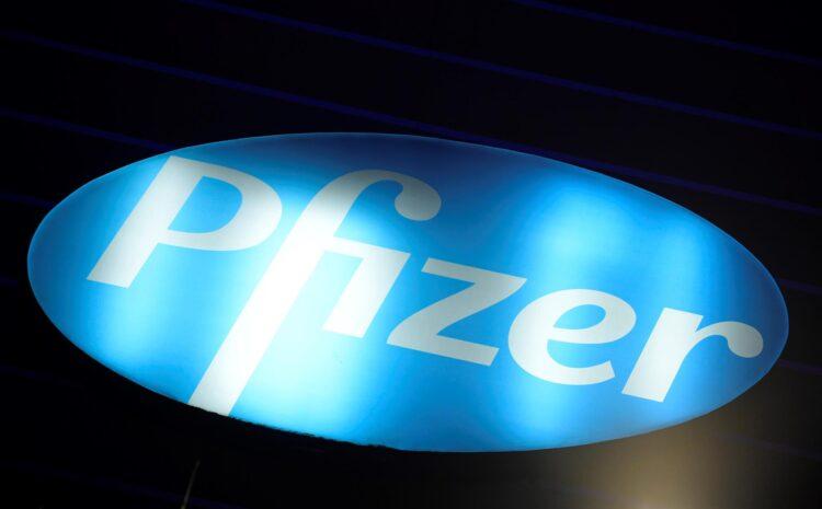 EE.UU. compra otros 200 millones de dosis de la vacuna de Pfizer