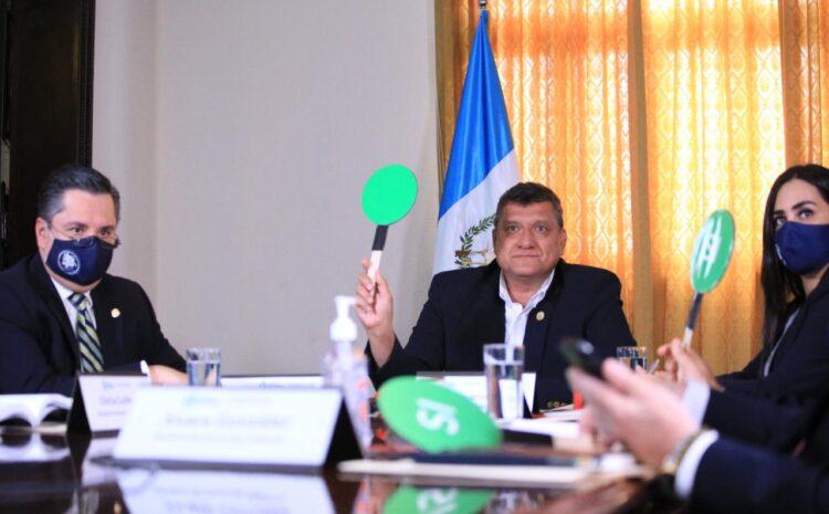 Castillo: No creo que un Estado de Prevención por manifestaciones sea la solución