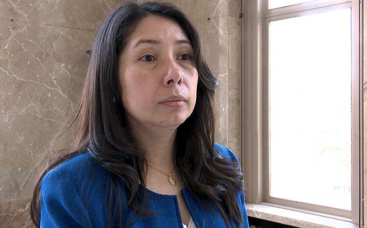 CSJ insiste en que Magistrados señalados conozcan antejuicio contra Aifán