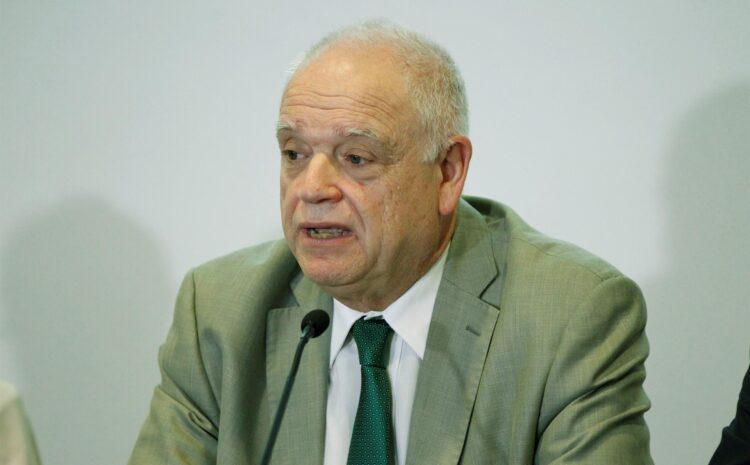 Juez de la CorteIDH dice «el periodismo es de las profesiones más peligrosas»