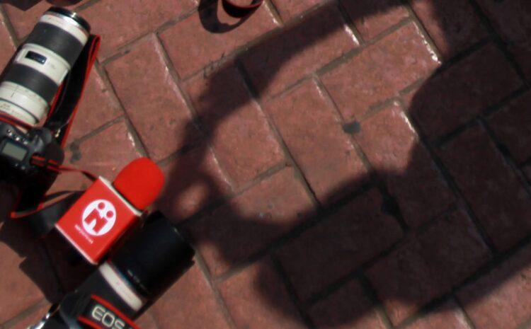 La SIP denuncia persecución a prensa en Guatemala con resoluciones judiciales
