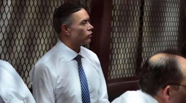 CSJ confirma sentencia de absolución a acusados en caso IGSS-PISA