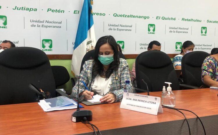 Gobierno ejecuta Q3.2 en divulgación de la vacunación contra el COVID-19, pero cero en campañas en idiomas indígenas