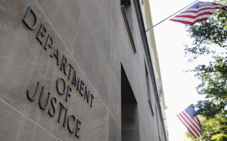 Departamento de Justicia de EE. UU. Habilita línea de denuncias para combatir la corrupción en Guatemala, El Salvador y Honduras
