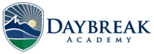 Daybreak Academy