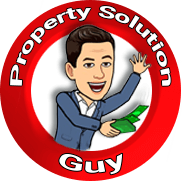 Property Solutions Guy