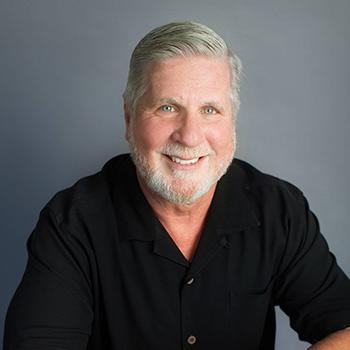Jeff Kaye