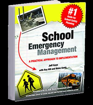International School Safety Institute TM