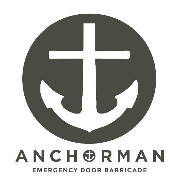 www.Anchorman.com