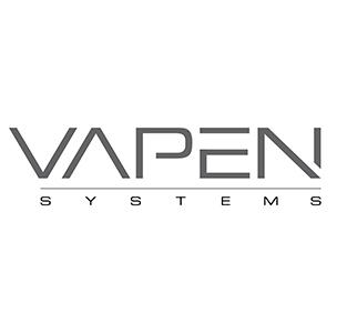www.vapensystems.com