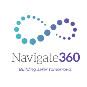 "<a href=""http://www.navigate360.com""></a>www.navigate360.com"