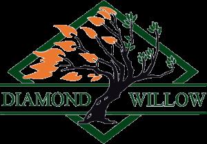 Diamond Willow Heating & Air, Cochrane Airdrie HVAC, AC, Furnace Repair
