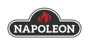 Napoleon HVAC products offered by Diamond Willow Heating & Air, Cochrane Airdrie HVAC, AC, Furnace Services
