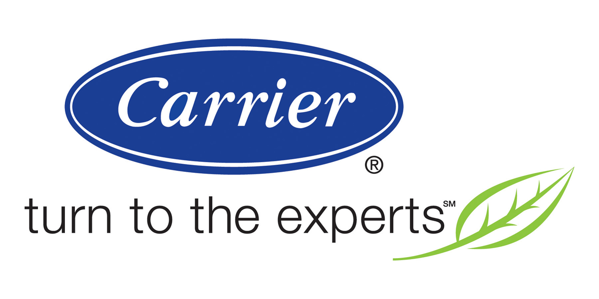Carrier HVAC products offered by Diamond Willow Heating & Air, Cochrane Airdrie HVAC, AC, Furnace Services
