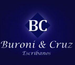 Buroni & Cruz