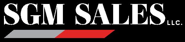 SGM Sales LLC