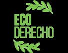 EcoDerecho