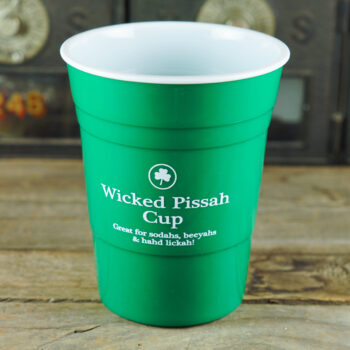 wicked-pissah-party-cup