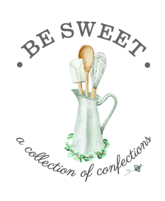 Be Sweet Confections