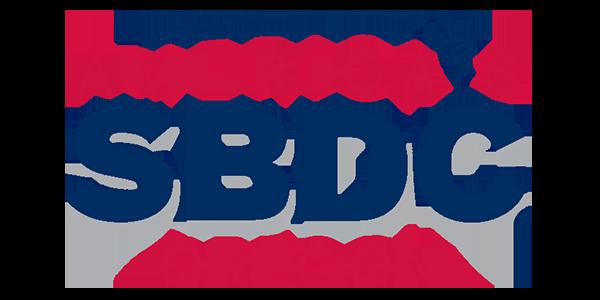 Oregon Small Business Development Center