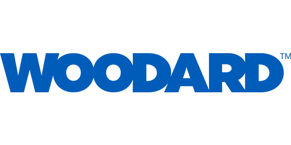 Woodard Institute