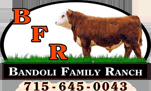 JJ Livestock