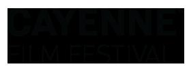 logo-cayenne-web-horizontal-v5