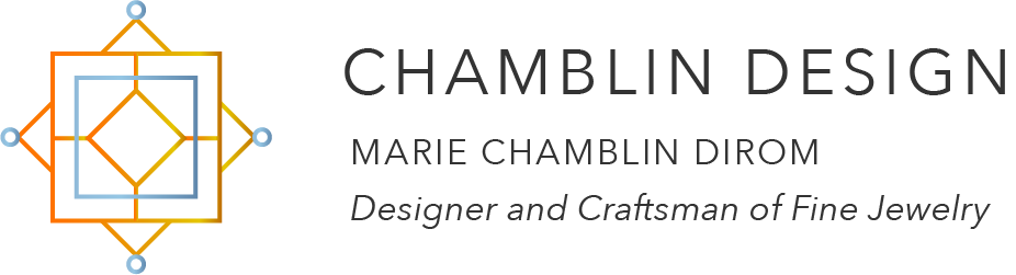 Chamblin Design