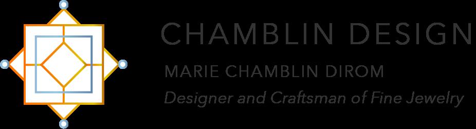 Chamblin Design