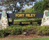 Fort Riley investigating allegations of sexual assault made by soldier