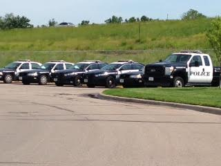 RCPD vehicles (better) 6-15