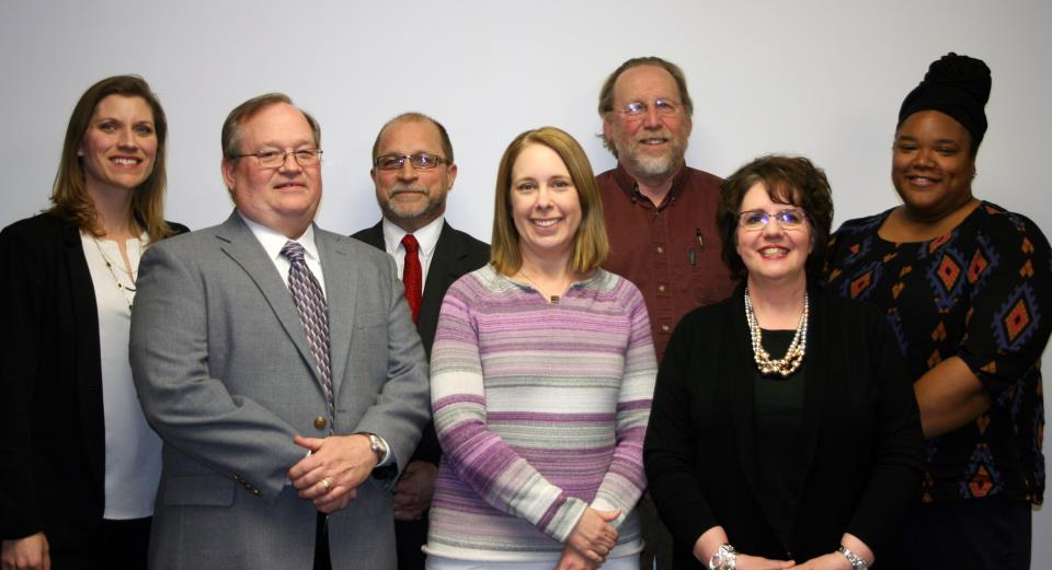 Usd 383 Approves Guidelines For Transgender Students At School News Radio Kman