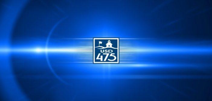USD 475 planning emergency meeting after JCHS walkout