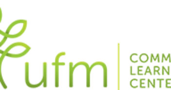UFM Learning Center hosts several upcoming classes