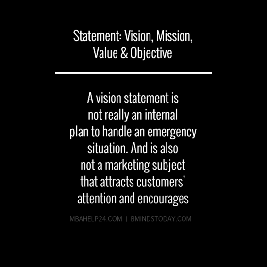 vision-mission-value-statement