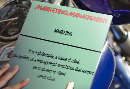 marketing-management- theories- models marketing Marketing marketing management