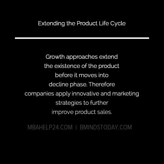 extending-the-product-life-cycle