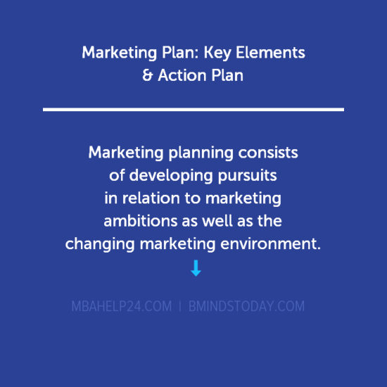 marketing-plan-key-elements-and-action-plan