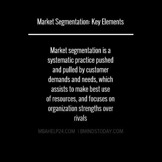 market-segmentation-overview-and-key-elements
