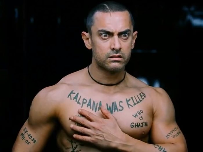 Bollywood Movies That Started 100 cr, 200 cr, 300 cr, 400 cr Club Bollywood Movies That Started 100 cr, 200 cr, 300 cr, 400 cr Club Ghajini Bollywood Movies That Started 100 cr 200 cr 300 cr 400 cr Club