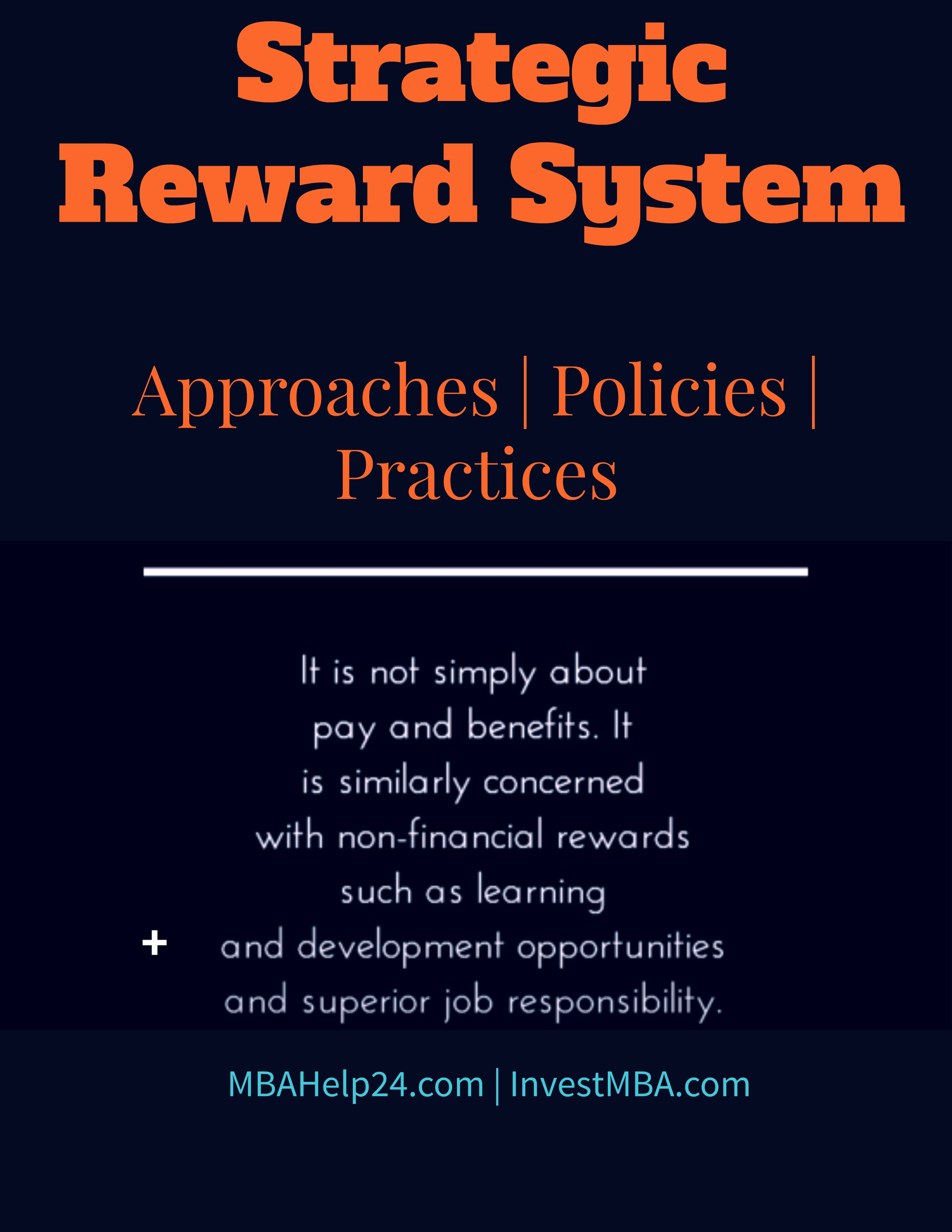 Strategic Reward System | Aims | Approaches | Policies | Practices  Reward System Strategic Reward System | Aims | Approaches | Policies | Practices strategic reward system